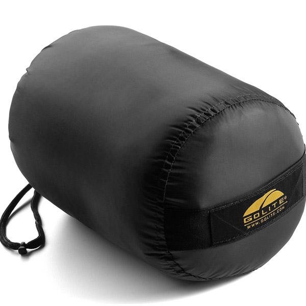 GoLite bag for Roan