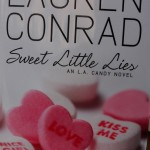 Sweet Little Lies (Lauren Conrad's Book) Review