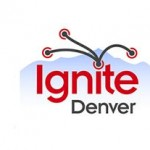 Ignite Denver 7
