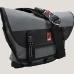 I Need a New Laptop, iPad, Messenger, Travel Bag