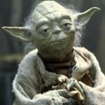 Yoda FFB