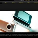 Gilt Sale: Flip Camera!