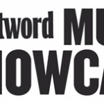 Westword Music Showcase 2011 Ballot