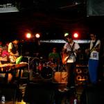Band: Eldren