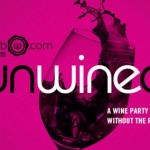 Win a Free Ticket to Unwined Denver from Club W!