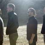 New Music Wednesday – Imagine Dragons