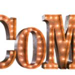 FoCoMX 2013 – 5th Year!