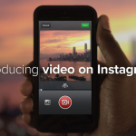 Instagram Videos – How to Turn Off Auto-Play