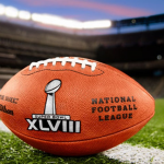 Superbowl Hashtags – What to use for #SB48