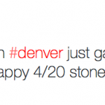 What 420 Taught Us About Hashtags