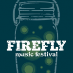 Firefly Music Festival 2014 in Delaware #ListenwithLumia