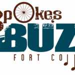 Newest Position: I'm on the Board of SpokesBUZZ!