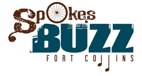 SpokesBUZZ.org's Logo