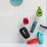 Fitbit, Wearables and Connected Devices – Need Your Advice!