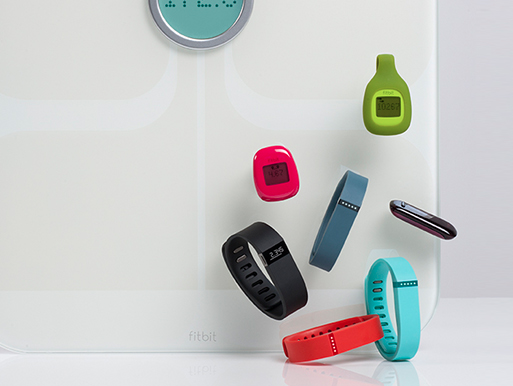 Fitbit Devices - Which To Choose?