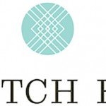 My Thoughts on the Stitch Fix / Nordstrom Rack Debacle