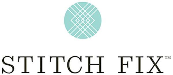Logo_StitchFix