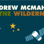 New Music Tuesday – Andrew McMahon in the Wilderness