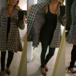 Stitch Fix Number Eleven