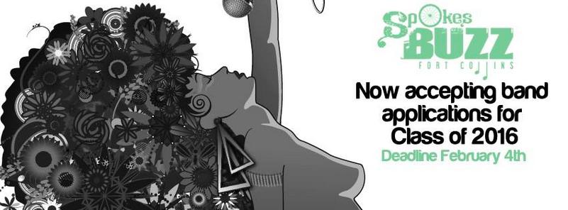 SpokesBUZZ SXSW Festival Deadlines