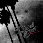 New Music Tuesday – Dead Sara – Pleasure To Meet You