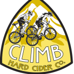 Climb Hard Cider Company in Loveland Colorado