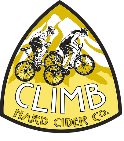 Climb Hard Cider Company in Loveland, Colorado