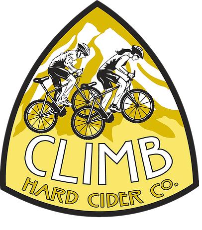 Climb Hard Cider Company in Loveland, Colorado