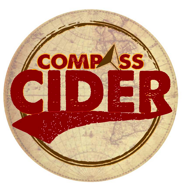 Compass Cider in Fort Collins, Colorado