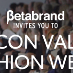 Silicon Valley Fashion Week? by Betabrand!