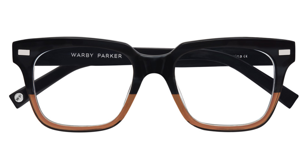Warby-Parker_Winston_Antique-Shale-Fade_eyeglasses_topdown