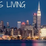 My First 90 Days Living in NYC